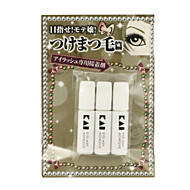 Kai  Eyelash Fix 3 pcs