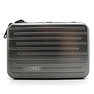 anti-shock carry cestovní pouzdro taška pro Transcend přenosném zařízení / Seagate zálohovacího bezdrátové a navíc štíhlé přenosný externí pevný disk