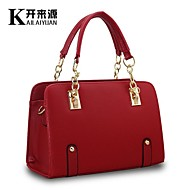 KLY   ® 2014 new fashion ladies leisure bag shoulder bag handbag  KLY8898