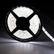 2 × 5m 150x5050 rgb LED SMD tira luz e fonte de alimentação do controlador e au 6a remoto 44 chaves (AC110-240V)