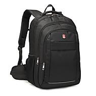 """pohodě zvon 2058 17 """"cestovní batoh na notebook taška"""