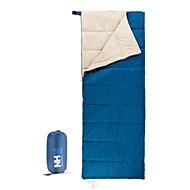 Out Door Envelope Light  Comforatble Sleeping Bag