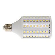 20W E26/E27 LED Corn Lights T 102pcs SMD 2835 2000lm lm Warm White / Cool White AC 220-240 V 1 pcs