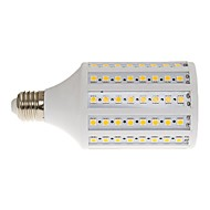 20W E26/E27 LED-maissilamput T 102pcs SMD 2835 2000lm lm Lämmin valkoinen / Kylmä valkoinen AC 220-240 V 1 kpl