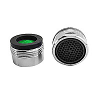 vask toilet Perlator filter dyse (20mm uden for)