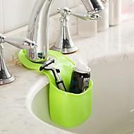ganci water vasca da bagno doccia armadi medicina plastica multi funzione