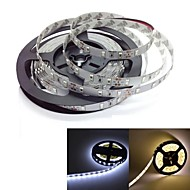 Super Bright 5M 300x5630 SMD Non-Waterproof LED Flexible Strip DC 12V For Home Decoration Light