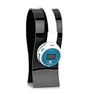 High Quality Acrylic n-Type Headphone Hanger Stand - Black