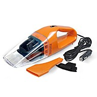 Car Vacuum Cleaner Portable Wet And Dry Dual-use Super Suction