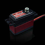 POWER HD-1241MG  Metal Gear Digital Servo