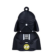 zp Darth Vader charakter 8gb usb flash pen drive