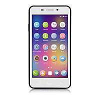 DOOGEE - DG280 - Android 4.4 - 3G-Smartphone (4.5 ,