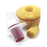 muffin cupcake corer kake hull maker bakverk dekorere verktøy modell