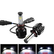 Linterna de Cabeza ( 6000K/8000K/5000K , Impermeable ) - LED - Coche