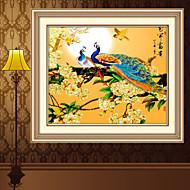 megayouput moda yüksek dereceli ev duvar resimleri