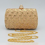 Women's Fashion  Wedding Party Clutch Bag