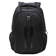 15.6'' New Style Business Casual Backpack Anti-theft Zipper Bag Computer Bag Waterproof bag