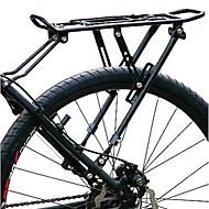 Cykel Bike racks Cykling / Mountain Bike / Vejcykel / Rekreativ Cykling Praktisk Aluminium Alloy
