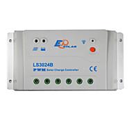 epsolar (30A)의 ls3024b 태양 광 충전 컨트롤러