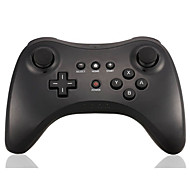 Pro Nunchuk Wireless Game Controller for Wii U