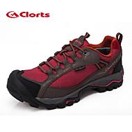 Punta cerrada/Punta redondeada/Botines/Botas/Zapatillas de deporte/Zapatos de cordones/Zapatos de Senderismo/Zapatos Casuales/Zapatos de