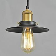 Závěsná světla ,  Země Obraz vlastnost for Mini styl Kov Ložnice Jídelna studovna či kancelář vstupní chodba Chodba