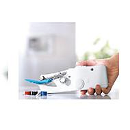 praktikus öltés kézi varrógép protable és vezeték nélküli 22 * 5 * 10 cm