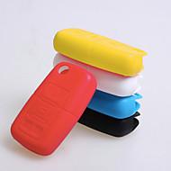 shunwei® Auto gewidmet Schlüssel-Wallets feste PVC-Material (Farbauswahl) für Volkswagen