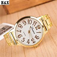 Women's Fashion Diamond Number Quartz Analog Mesh Belt Bracelet Watch(Assorted Colors) Cool Watches Unique Watches