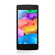 "Kenxinda X2 5.0 "" Android 4.4 3G Smartphone (Dual SIM Quad Core 2 MP/5 MP 1GB + 8GB 3G/WIFI/Bluetooth4.0"