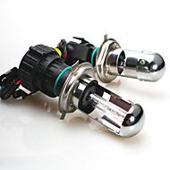 HID xenon - Auto/SUV/Traktor/UTV/Engineering Car/Bagr/Fire Engine/Komunikačního prostředku - Světlomety (6000KVysoký