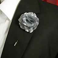 Rintakorut ja rintamerkit - Titaani - Miesten