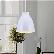 Italy Rural Contracted Style Chandelier