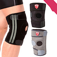Enhanced Outdoor Sports Knee Pads (Two)