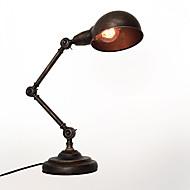 Skrivebordslamper Øjenbeskyttelse Moderne/samtidig/Traditionel/klassisk/Rustik/hytte/Tiffany/Nyhed Metal