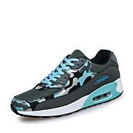 Basketball Women's Shoes Tulle Black/Gray