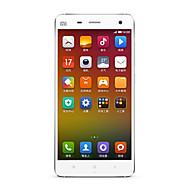 4G älypuhelin - XIAOMI - Mi4 - Android 4.4 - 5.0 -