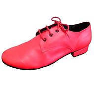 prilagođene latin ballroom cipele za muškarce