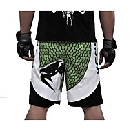 2015new fasion badboy mma strijd shorts