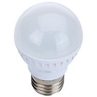 10pcs 5w Е27 250LM 10xsmd2835 водить глобуса лампочки Светодиодные лампы (220)
