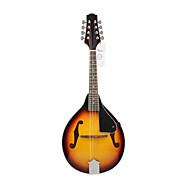 IRIN mandolina