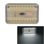 乗用車 - LED - マップライト/デコレーション用ランプ スポットライト )