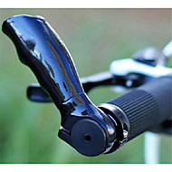 Bike Kormány Kerékpár / Mountain bike / Treking bicikli / BMX / Örökhajtós kerékpár / Szórakoztató biciklizés Kék Alumínium ötvözet