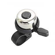 Cycling Accessories Bicycle Bells Super-clear Sound