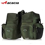 Acacia® Fahrradtasche >60LFahrrad Kofferraum Tasche/FahrradtascheWasserdicht / Regendicht / Staubdicht / Feuchtigkeitsundurchlässig /