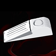 Brogen™ Door sensor/Door stopper alarm/Low-battery consuming/ Easy for installation/High sensitivity