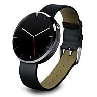 - DM360 - Tragbare - Smart Watch - Bluetooth 3.0/Bluetooth 4.0/3G/WIFI - Freisprechanlage/Media Control/Nachrichtensteuerung/Kamera
