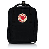 "New 15"" Kanken Classic 23510 Backpack School Bag Daypack Rucksack"