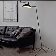 Lampes de sol - Moderne/Contemporain - Métal