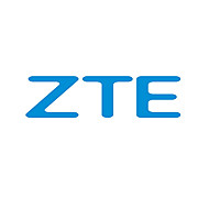 "ZTE V889S 4.0"" Android 4.1 3G Smartphone(Dual Core 1GHz,Dual SIM,4GB ROM,WiFi)"